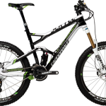 cannondale_jakill_blk_4
