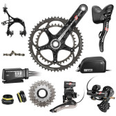 2013-campagnolo-eps-electric-power-shift-review