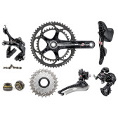 2013-campagnolo-record-review