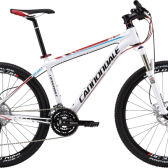 cannondale_trail_sl2