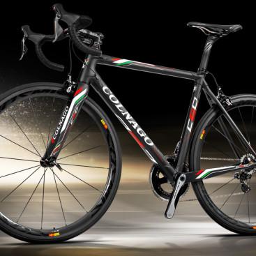C60-racing-011