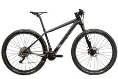 "CANNONDALE F-SI BLACK INC 29""!!!ECCOLA!!!!"