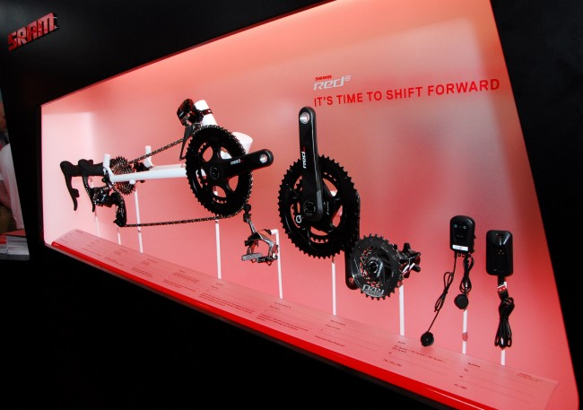 eurobike-2015-sram-red-etap-nuovo-gruppo-wireless_1.jpg_650