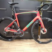 bmc roadmachine02one