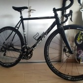 ridleyciclocross