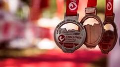 Challenge Roma wearetriathlon 13-15 Aprile