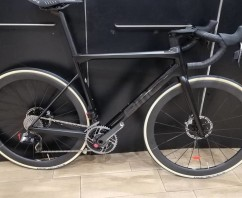 NEW BMC Teammachine SLR 01 Etap 12v