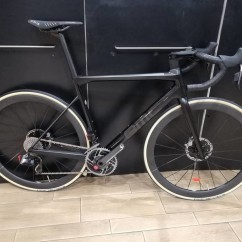 NEW BMC Teammachine SLR 01 Etap 12v