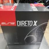 diretox